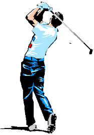 animated 20male 20golfer